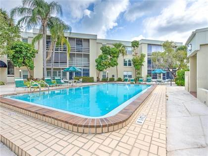 Residential Property for sale in 2302 S MANHATTAN AVENUE 213, Tampa, FL, 33629