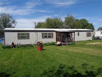 Residential Property for sale in 1724 Dickie Road, Billings, MT, 59101