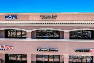 Comm/Ind for rent in 2580 Highway 95, Bullhead City, AZ, 86442