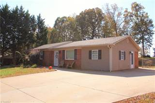 Single Family for sale in 314 Little Brook Drive, King, NC, 27021