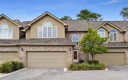 Residential Property for sale in 405 ASHBURY Drive, Hinsdale, IL, 60521