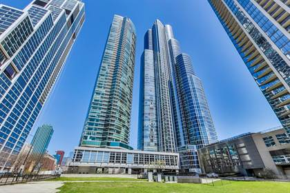 Residential Property for sale in 1201 South PRAIRIE Avenue 3201, Chicago, IL, 60605