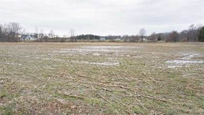 Farm And Agriculture for sale in ROKEBY RD, Red Hook, NY, 12571