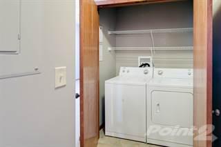 Apartment for rent in Strasser Landing & House - Strasser House 1 Bed 1 Bath Plan B, Manhattan, KS, 66502