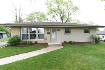 Residential Property for sale in 5539 Oakwood St, Greendale, WI, 53129
