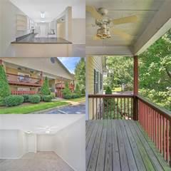 Condo for sale in 308 Brighton Point, Atlanta, GA, 30328