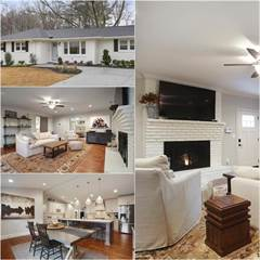 Single Family for sale in 151 Upshaw Drive, Alpharetta, GA, 30009