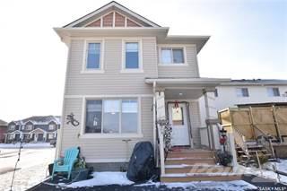 Condo for sale in 5302 Jim Cairns BOULEVARD B, Regina, Saskatchewan