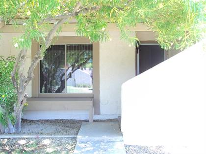 Residential Property for sale in 8422 N 54TH Drive, Glendale, AZ, 85302
