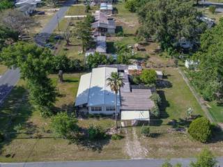 Residential Property for sale in 36911 RIDGE ROAD, Fruitland Park, FL, 34731