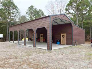 Single Family for sale in 5075 Mount Olive Road, Melbourne, AR, 72556