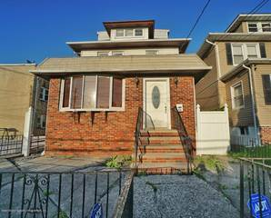 Single Family for sale in 53 Dubois Avenue, Staten Island, NY, 10310