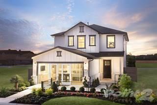 Single Family for sale in 9109 Moonstone, Austin, TX, 78729