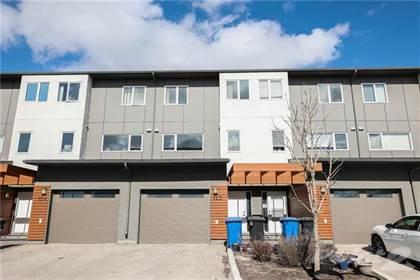 Condominium for sale in 1355 Lee, Winnipeg, Manitoba, R3T4X3