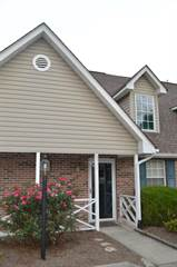Townhouse for sale in 6511 Lazy Creek Way, Knoxville, TN, 37918