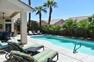 Single Family for rent in 78651 Gorham Lane, Palm Desert, CA, 92211
