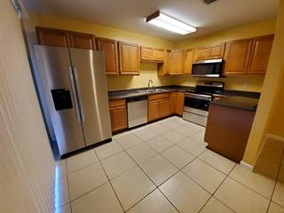 Townhouse for rent in 1853 N Congress Avenue, West Palm Beach, FL, 33401