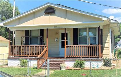 Residential Property for sale in 5611 Gordon Avenue, St. Joseph, MO, 64504