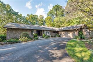 Single Family for sale in 2435 Hunting Country Road, Greater Columbus, NC, 28782