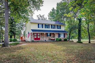 Single Family for sale in 2206 Kaiser Road, New Athens, IL, 62264