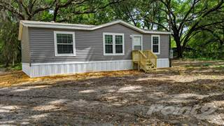 Residential Property for sale in 7755 N Hamilton Road, Crystal River CCD, FL, 34428