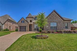Single Family for sale in 700 Stevens Court, Mansfield, TX, 76063