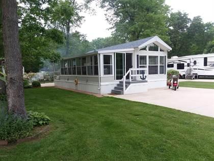 Residential Property for sale in 9404 S Lazy Lane 47, Baldwin, MI, 49304