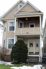 Multi-family Home for sale in 137 2ND ST, Waterford, NY, 12188