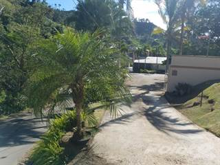 Residential Property for sale in Barranquitas - Cañabon km 5, Barranquitas, PR, 00794