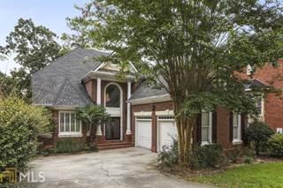 Single Family for sale in 315 Nell Ct, Atlanta, GA, 30342