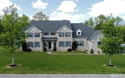 Residential Property for sale in 12 Hayduk Drive, Edison, NJ, 08820