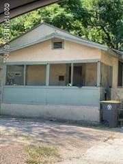 Single Family for sale in 810 W 17TH ST, Jacksonville, FL, 32206