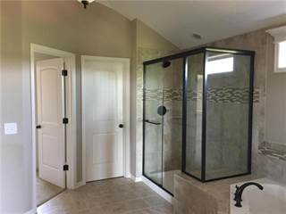 Single Family for sale in 512 NW 110th Terrace, Kansas City, MO, 64155
