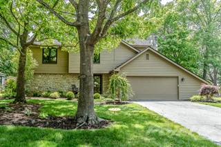Residential Property for sale in 610 Sycamore Mill Dr., Gahanna, OH, 43230