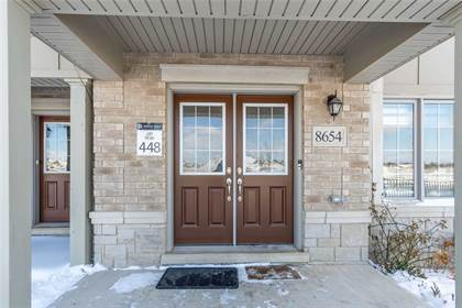 8654 Financial Dr,    Brampton,OntarioL6Y6G5 - honey homes