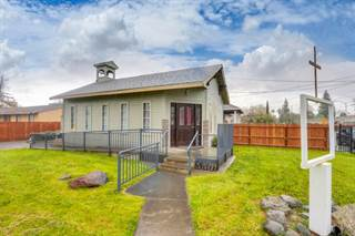 Comm/Ind for sale in 4401 15th Ave, Sacramento, CA, 95820