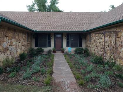 Residential Property for rent in 13100 Skyland Drive, Oklahoma City, OK, 73099