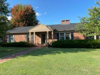 Residential Property for sale in 1407 Kent Place, Owensboro, KY, 42301