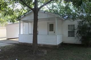 Single Family for rent in 102 Benson Street, Lawrenceville, GA, 30046