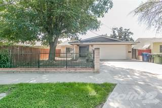 Residential Property for sale in 14828 Cohasset St, Van Nuys, CA 91405, Van Nuys, CA, 91405