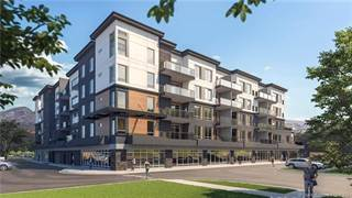Office Space for rent in 191 Hollywood Road, S, Kelowna, British Columbia