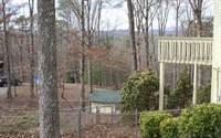 Photo of 92 N PINE ROAD, 30536, Gilmer county, GA
