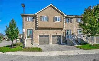 Condo for sale in 223 Harvie Rd 41, Barrie, Ontario