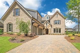 Single Family for sale in 4588 Oakside Point, Marietta, GA, 30067