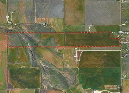 Lots And Land for sale in 0000 Potosi Road, Abilene, TX, 79602