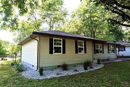 Residential Property for sale in 2705 Rosebud Cir, Sedalia, MO, 65301