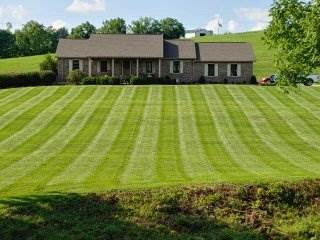 Residential Property for sale in 800 Scaffold Lick Creek Road, Berry, KY, 41003