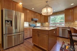 Single Family for sale in 11220 Lillian Lane, Anchorage, AK, 99515
