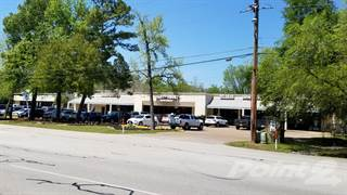 Retail Property for sale in 1440 Sawdust Road, The Woodlands, TX, 77380