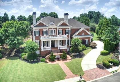 Residential Property for sale in 1010 Lancaster Square, Roswell, GA, 30076